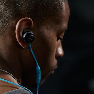 audiosplitz: Bose's Foursome of Wireless Headphones