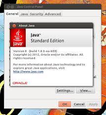 How To Install Oracle Java On Ubuntu 17 04 - Great Ubuntu Tips