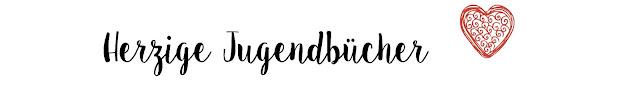schoenste-liebesromane-blogaktion