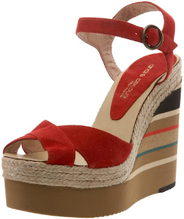 cheap wedge shoes