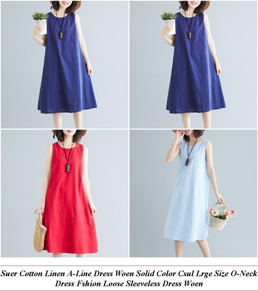 Midi Evening Dresses With Sleeves - Salesforce Javascript Datetime Now - Long Sleeve Dress Midi