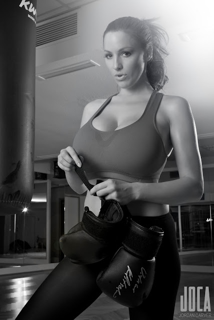 jordan-carver-fight-photo-shoot-image-8