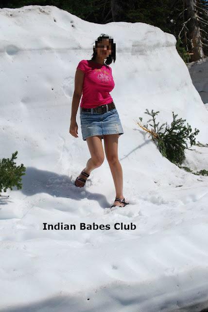 Indian Teen Boobs Porn
