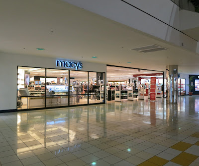 View mall directory info for Towson Town Center in Towson, MD – including stores, hours of operation, phone numbers, and more.