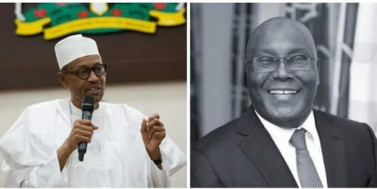 Nigeria Needs A Leader Who Can Heal Deep Wounds, Not Another Buhari - Atiku