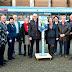 Limburgs kraanwater voor een gezond en vitaal Limburg