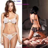 http://nightwearsl.blogspot.com/2015/07/w16-new-lace-sexy-wild-underwear-cut.html