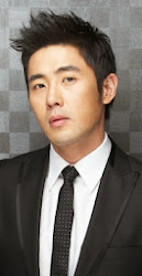 Cha Hyeon woo