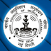 ICMR-VCRC Madurai Recruitment 2018 Project Technical Officer Post