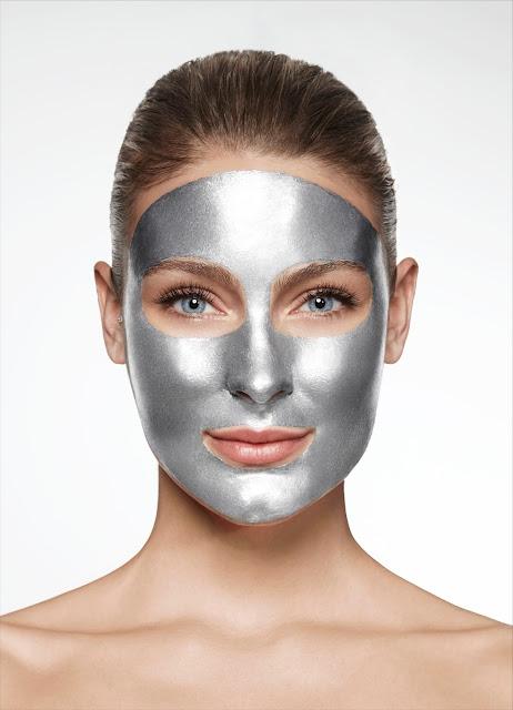 cara-mujer-mascarilla-plata