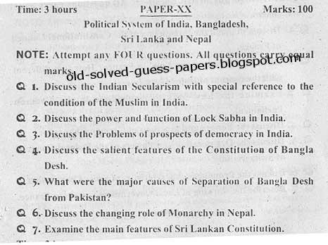 political science essay topics good political science essay topics