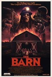 Watch The Barn Online Free 2016 Putlocker