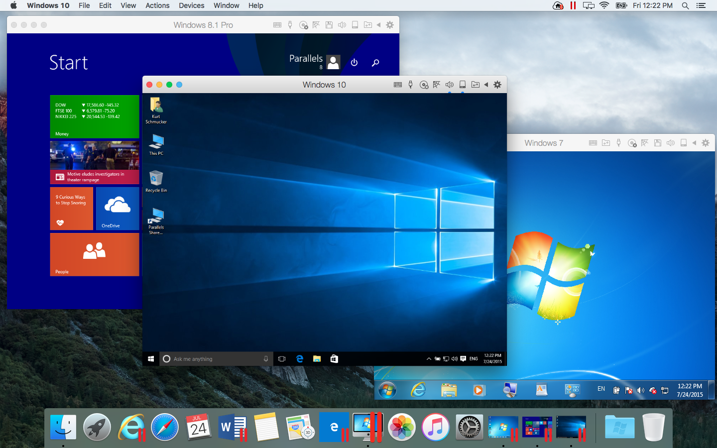 parallels desktop 12 download free full version