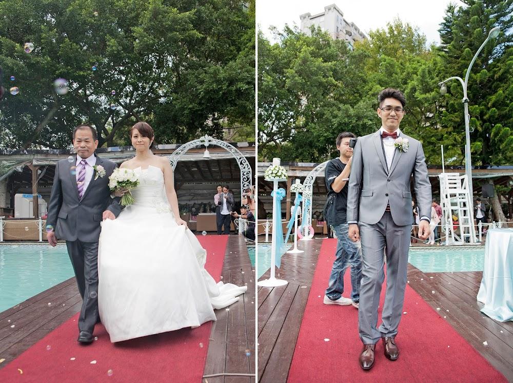 青青時尚 婚攝 推薦 婚禮攝影 拍照
