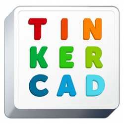 how to make eyes in tinkercad