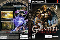 http://murniagames.blogspot.co.id/2016/10/download-game-gauntlet-seven-sorrows.html