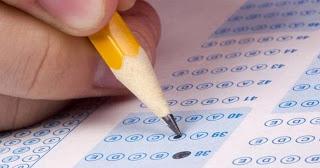 Perlukah Ujian Nasional Untuk Siswa SLB?