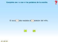 http://www.ceipjuanherreraalcausa.es/Recursosdidacticos/QUINTO/datos/01_Lengua/datos/rdi/U14/04.htm