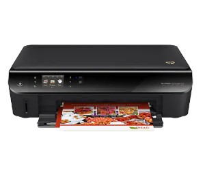 hp-deskjet-ink-advantage-4518-printer