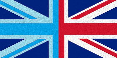 Brexit: O Reino Unido está saindo do Facebook. Você também deveria