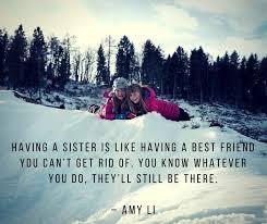 short-best-friend-sister-quotes-8
