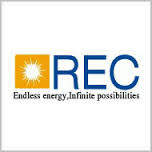Rural Electrification Corporation Limited