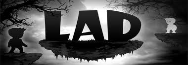 LAD iPhone Game for Android