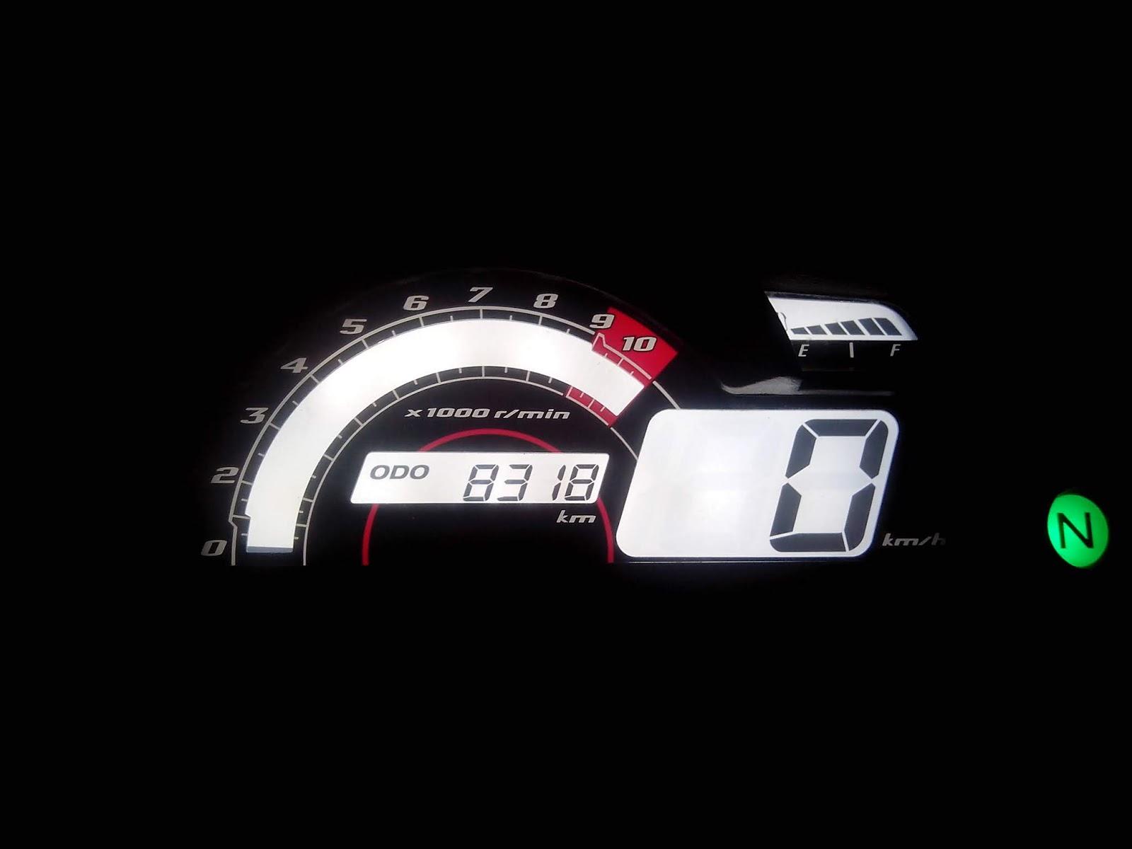 yamaha fz16 speedometer panel failure causes techy at daytechy at day, blogger at noon, and a hobbyist at night