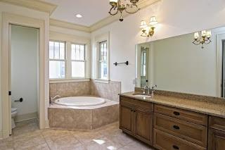 Delightful Bathroom Remodel San Diego Bathroom Remodel San Diego Flat White Bathroom  Concept With Gloss Hardtexture Ceramics
