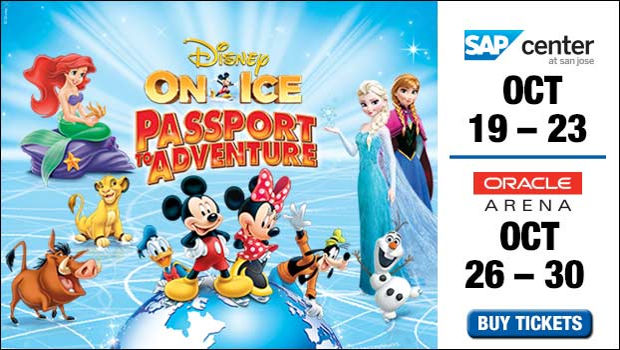 http://www.ticketmaster.com/Disney-On-Ice-presents-Passport-To-tickets/artist/1704479