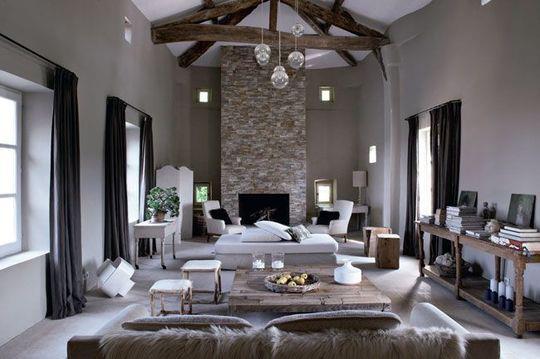 ambiance d 39 autan le blog nouvelles d co pour vieux murs. Black Bedroom Furniture Sets. Home Design Ideas