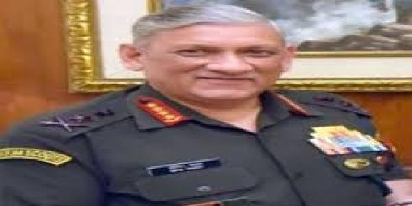 Pakistan-ne-mahaol-bigada-to-badi-kaaryvaahi-karege-sena-pramukh