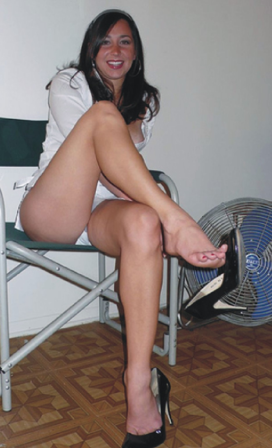 Sexy Legs And Feet Pictures