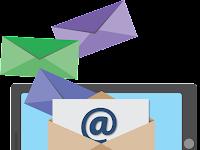 20 Alamat Email PT Yang Terbukti Mengundang Tes dan Ineterview