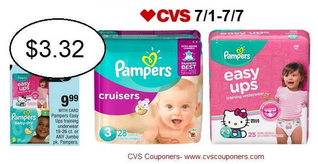 http://www.cvscouponers.com/2018/06/hot-pay-332-for-pampers-easy-ups-or.html