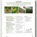 Πλήρες μίγμα Σιδήρου & Ιχνοστοιχείων για Υδροπονικές καλλιέργειες (Fe & Trace Elements Hydroponics)