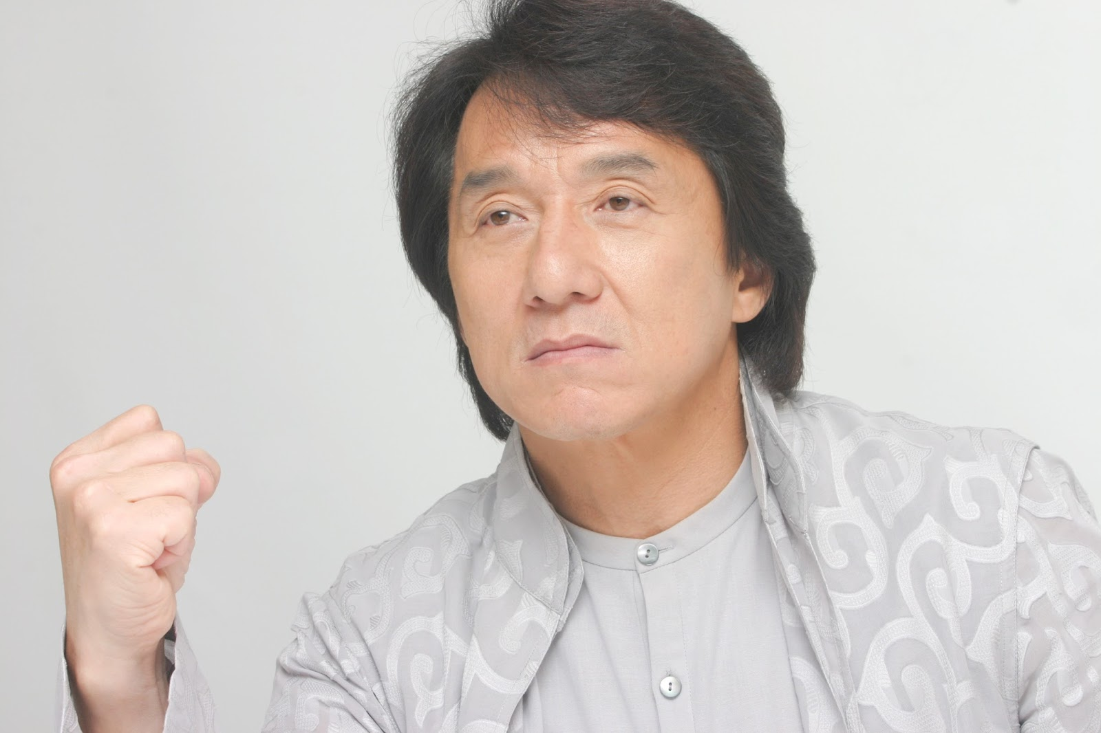Jackie Chan Wiki, Biography, Dob, Age, Height, Weight ...