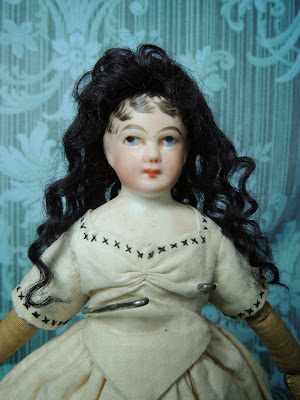Image result for antique doll collector magazine
