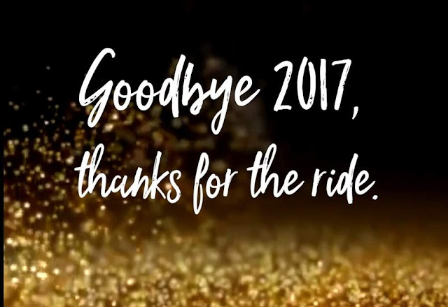 Goodbye%2B2017%2BWelcome%2B2018%2BImages. Goodbye 2017 Welcome 2018