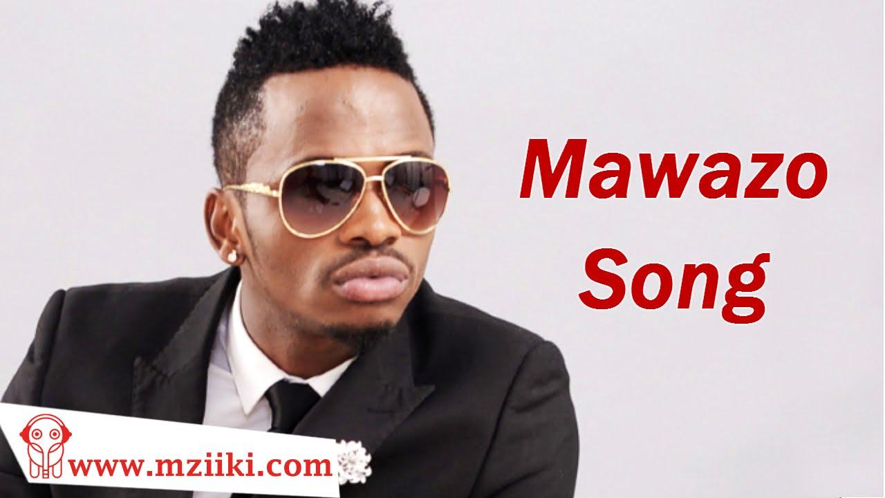 Mawazo diamond mp3 download