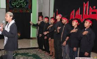 Astaghfirullah! Syiah Menyebut Ibnul Qayyim Sebagai Bapak Mazhab Takfiri