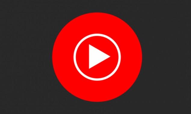 YouTube Music para admitir tarjetas SD nuevas opciones de clasificación de álbumes selección de calidad y más
