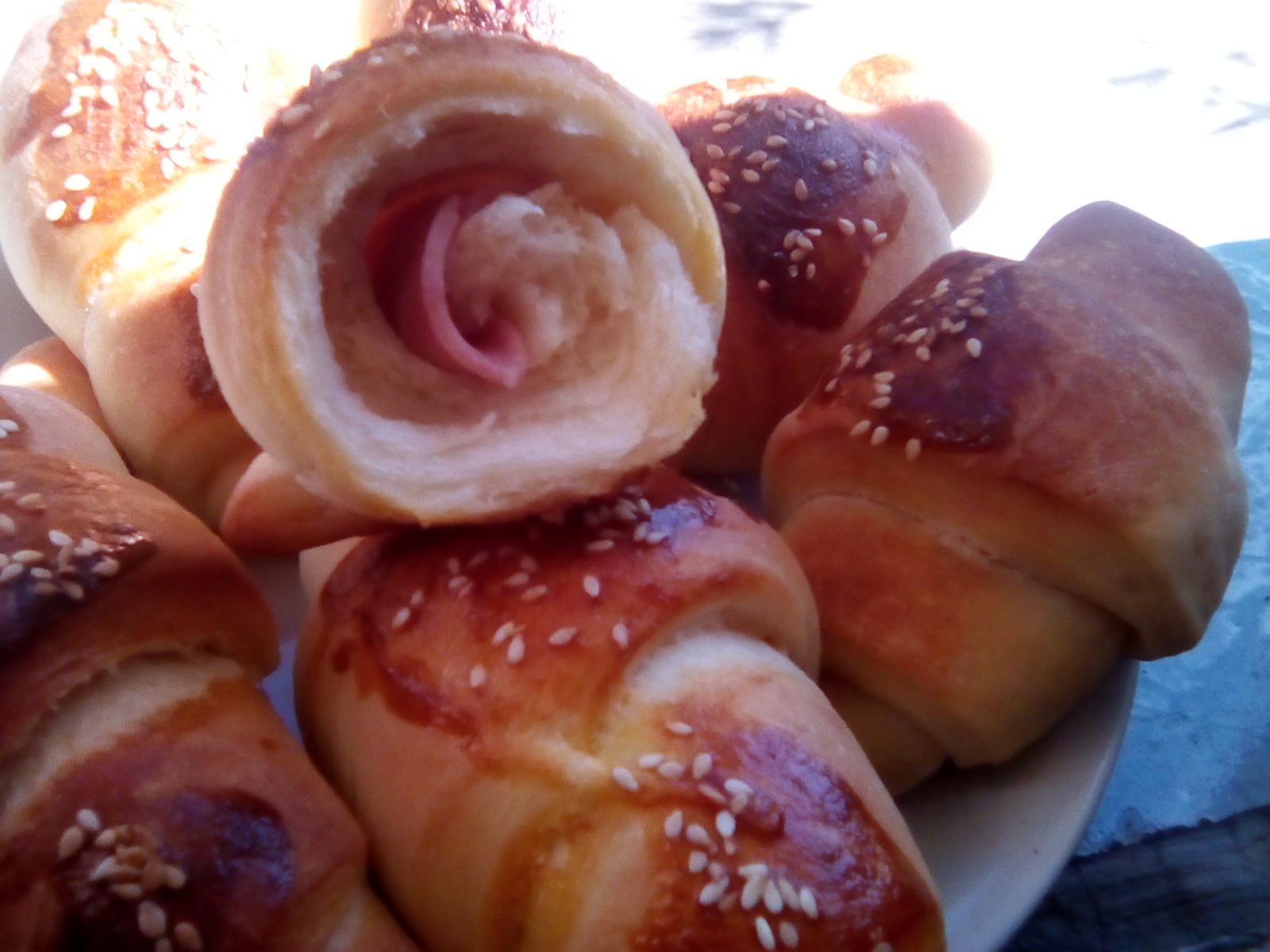Torti i Kolaci-Sweet and savory kitchen.
