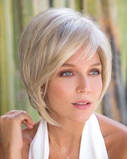 Frisuren Anstatt Frauen Ab 30 Schicke Kurze Haare Für Frauen