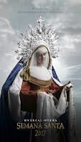 Semana Santa de Huércal-Overa2017 - Diego Gómez