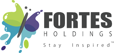 Apply for Civil Engineer Vacancy at Fortes Holdings
