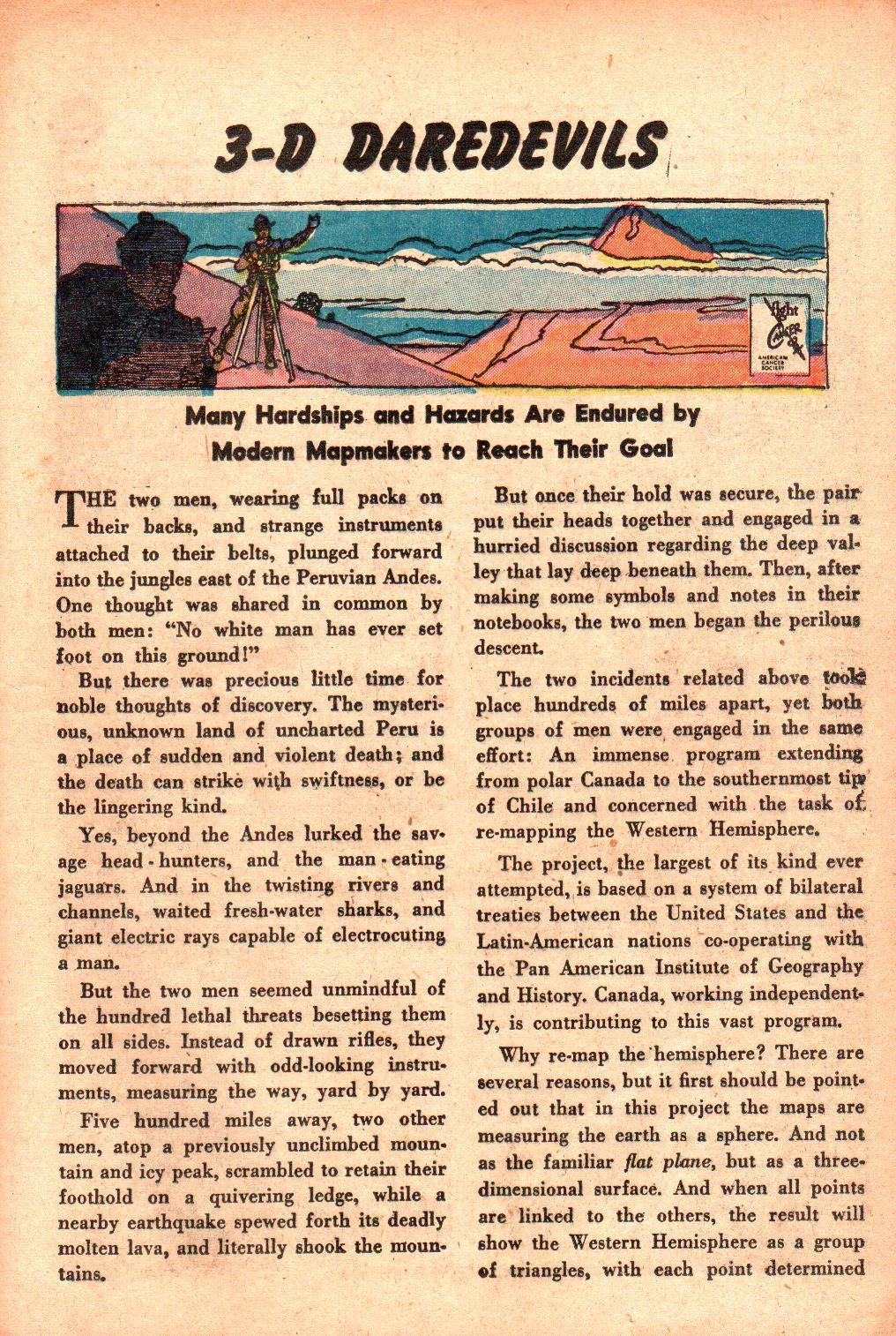 Read online World's Finest Comics comic -  Issue #71 - 27
