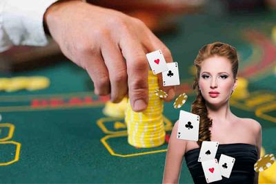 Hal-hal yang Perlu Diketahui sebelum Mengikuti Turnamen Casino Online