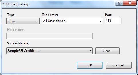 Que significa en ingles copy link address
