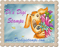 http://disdigistamps.com/
